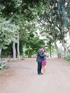 heather anderson photography, film wedding photographer, Temecula engagement photographer, destination weddings