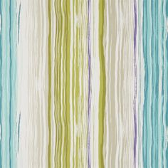 Scion - Designer Fabric and Wallpapers | Products | Zing (NSOU120293) | Soul Fabrics