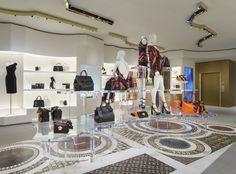 Versace Decke Design : Versace kissen gebraucht kaufen nur st bis günstiger
