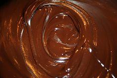 homemade vegan nutella diy more diy s search vegans homemade nutella ...