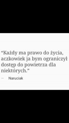 Naruciak Mood Quotes, Poetry Quotes, Happy Quotes, True Quotes, Best Quotes, Funny Quotes, Deep Sentences, Quotes That Describe Me, Life Words