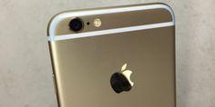 SKT만 아이폰6 '출고가 인하'를 안 하는 이유