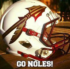 Football University, Florida State Football, Oregon Ducks Football, Florida State University, Florida State Seminoles, Alabama Football, College Football, Oklahoma Sooners, American Football