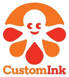 The new kubota logo kubota pinterest logos car for Small quantity custom t shirts