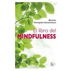 Recomendable! Guía práctica sobre la meditación y el mindfulness ... lenguaje simple y comprensible!!