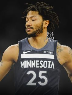 Derrick Rose has a suitor already for next season! Minnesota Timberwolves  will try to sign. Derrick RoseMinnesota TimberwolvesNba NewsChicago ... 7d59b7b35