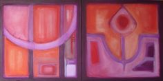 playing my numbers - Painting,  100x50 cm ©2012 da Pier Maurizio Greco -  Pittura