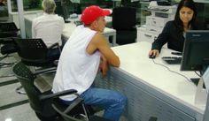 Revise su Reporte de Crédito | Blog de Consejos | Comparabien.com