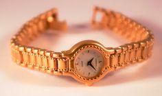 #Lassale #Watch #Blog #Photo #Time #Style