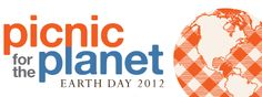 Help us set a world record by hosting or attending a picnic this Earth Day!! #picnic12