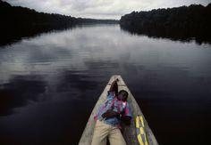 #1984 #Gabon #Africa #MeetAfrica #LoveAfrica #TravelAfrica #Explore #ExploreAfrica #Destination #African #Travel #life #AboutGabon  #Libreville
