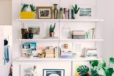 Urban Outfitters - Blog - UO Goals: Morning Routines with Claire Esparros