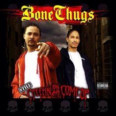 This is my jam: Bone Thugs by Bone Thugs-N-Harmony on Bone Thugs-N-Harmony Radio ♫ #iHeartRadio #NowPlaying
