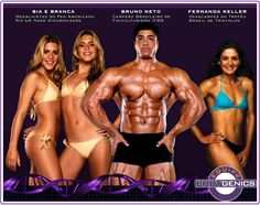 APPLE /100% WHEYPROTEIN / FISICULTURISMO FITNSS: ANALISANDO A ALIMENTAÇÃO Whey Protein, Fitness, Muscle, Women, Men's Bodybuilding, Female Muscle, Muscles, Woman