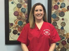 Pediatric Speech Therapy Cary NC - Christy Johnson of Wake Pediatric Spe...