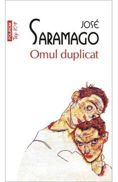 Omul duplicat - Jose Saramago Film, Ebook Pdf, Books, Inspiration, Movie, Biblical Inspiration, Libros, Film Stock, Book