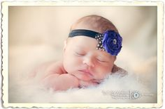 Baby girl! <3