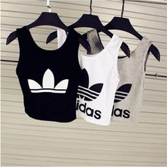 Cheap Tank Tops, Buy Directly from China Suppliers:New 2015 Summer Fashion Bustier Crop Top Sexy Tube Sport Camisolas Lovely Novelty AA Style Leopard Head Pattern Women Ta