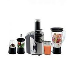 Buy Kitchen & Home Appliances in Pakistan from and get a cash on delivery service with secure and convenient online shopping website in Pakistan. Corporate Gifting Companies, Small Appliances, Home Appliances, Gifts For Office Staff, Corporate Diwali Gifts, Online Shopping Websites, Branded Gifts, Buy Kitchen, Customized Gifts