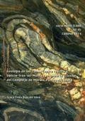 Geología de las zonas Centro Ibérica y Galicia-Trás-os-Montes en la parte oriental del Complejo de Morais, Portugal-España / Ícaro Fróis Dias da Silva