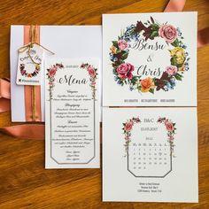 Country Wedding Invitation - Düğün Davetiyesi  #adamavva #davetiye #davetiyetasarim #davetiyemodelleri #hochzeitskarten #hochzeits #bruiloft #braut #wedding #weddinginvitation #luxuryinvitations #weddingdetails #weddingblog #dugunhazirliklari #gelin #bride #dugundavetiyesi #nişandavetiyesi #savethedate