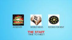 Publiadds & Media Ads