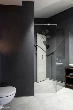 Concrete Design, Bathtub, Bathroom, Home, Lily, Standing Bath, Washroom, Bathtubs, Bath Tube