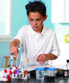science lab kids - Google Search