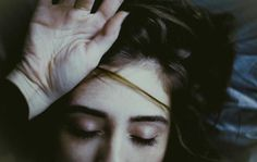 wandering thoughts by Janine Mizéra, via Behance