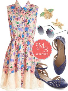 awesome festival fancy dresses best outfits