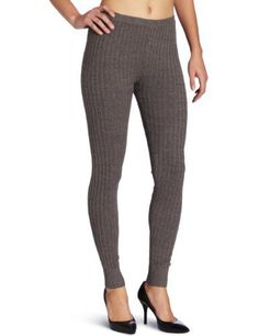 Coupe Collection Women's Alana Legging Coupe Collection. $24.32. 44% Acrylic/36% Cotton/20% Spandex. Solid legging with a multi line stripe going down with a rib at the bottom. The legging has a regular fit with label on the back waist. Machine Wash