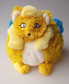 New Mini Inch Squishable Plush Honey Bear Stuffed Animal Honey Bear, Egyptian, Plush, Teddy Bear, Stuffed Toy, Toys, Mini, Animals, Ebay