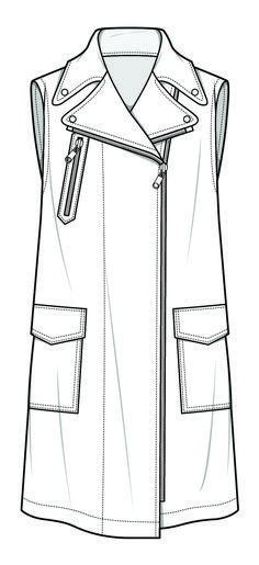 #bykym#jacket#fashiondesigner#drawing