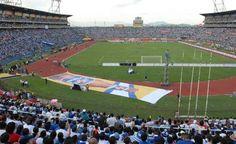 ¡FIFA castiga a Honduras clausurando el Estadio Olímpico!