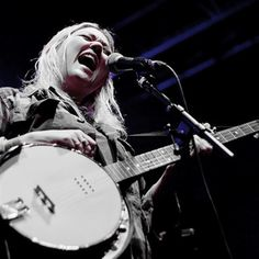 Elle King Ellie King, Today Is A New Day, New Bands, Super Star, Love Affair, Classic Beauty, Rockers, Sirens, Music Is Life