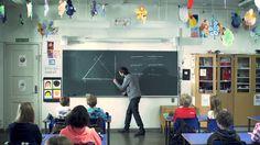 UiS - University of Stavanger | #melvaeroglien - See more of our #design work at → m-l.no