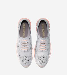 62efbc1f962 Women s Oxfords   Wingtips   Shoes