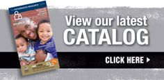 FatherSource | The Fatherhood Resource Center | Interactive online catalog