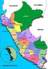 ¿Qué necesitas saber para adoptar en el Perú?