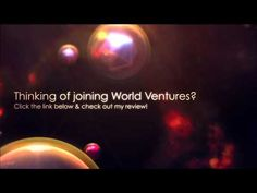 World Ventures Review: Are the World Ventures DreamTrips Real?
