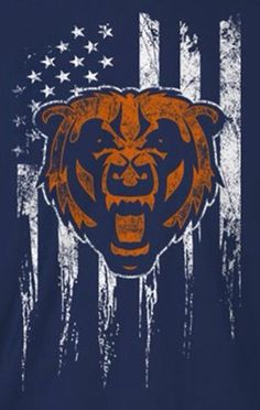 Da Bears - America's Team