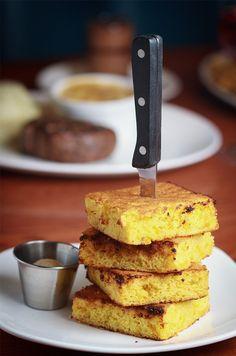 Austin's Restaurant & Bar - October, 2013 #Berks #Dining #Reading #Food #Steak