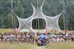 SCOUT CAMP PHOTOS - Google Search