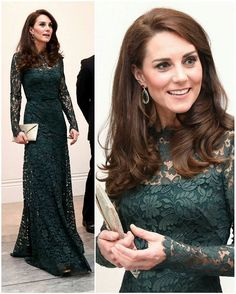 "2,100 Likes, 22 Comments - Catherine Elizabeth Middleton (@katemiddletonphoto) on Instagram: ""I still can't get over this look """