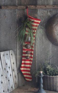 Christmas Prim...