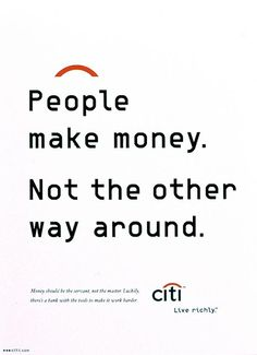 citibank ads - Google Search