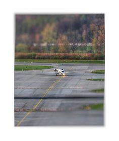 """Gefällt 67 Mal, 0 Kommentare - Bruno Lauper (@brunoboeing787) auf Instagram: """"ZURICH AIRPORT 23.04.2021 • • #dairv #embraer #legacy650 #airhamburg @airhamburg #privatejet…"""" Private Jet, Zurich, Instagram, Hamburg, Private Jets"""