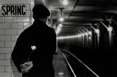 Constantine Manos Monochrome Photography, Black And White Photography, Street Photography, Bad Picture, Slice Of Life, Magnum Photos, Black N White, Photojournalism, South Carolina