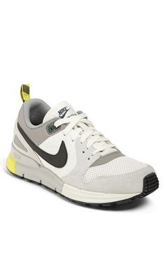 Chaussures Nike WMNS Lunar Forever pointure 39