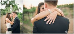 Wedding: Kyle & Rachel // Wilson Creek Winery, Temecula, CA» Analisa Joy Photography